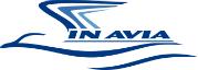 InAvia-64